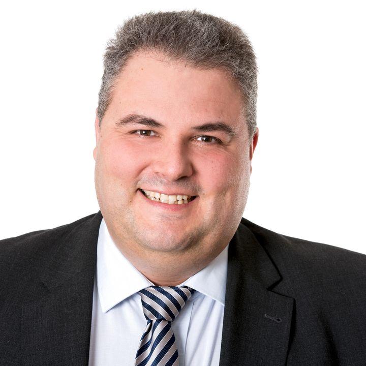 Stefan Bieri