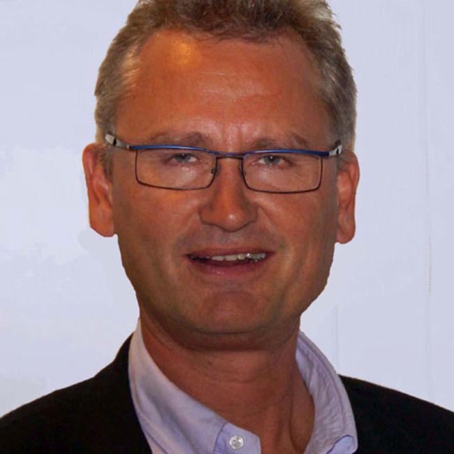 Thomas Winkler
